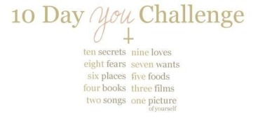 10-Day-You-Challenge1